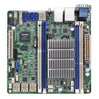 ARMBC2550D4I.jpg