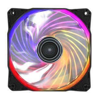 CF120-ANTRAIN-RGB.jpg