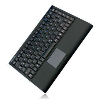 KB-KEACK540BT.jpg