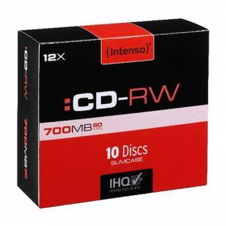 MED-CDRW700INT-12-SC10.jpg