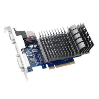NV710X2ASSL.jpg