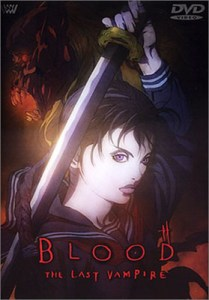 Blood_The_Last_Vampire