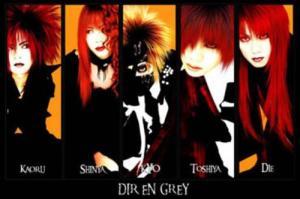 _dir_En_Grey