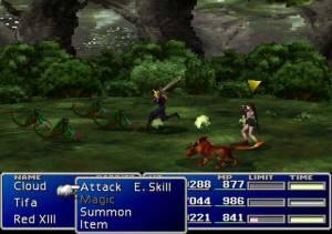 Final_Fantasy_Vii_combat