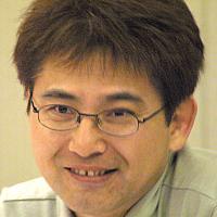 Yoshiyuki_sadamoto