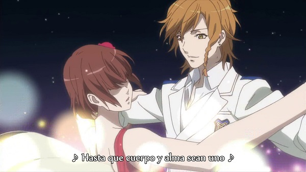 Dance with Devils 03