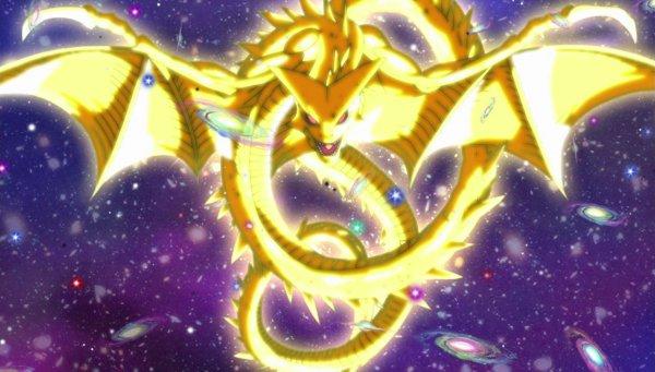 dragon-ball-super-041