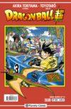 Dragon Ball Super – Edición roja #223