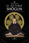 El último shôgun