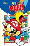 Super Mario #15