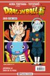 Dragon Ball Super – Edición roja #224