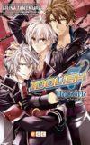 Idolish 7 Trigger – Before the Radiant Glory