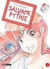 Sálvame, Pythie #1