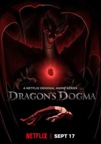 Episodio 7 - Dragon's Dogma