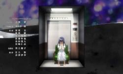 Magia Record: Mahou Shoujo Madoka Magica Gaiden – Alicia