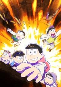 Episodio 5 - Osomatsu-san 3