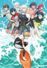 Episodio 14 - Wave!! Surfing Yappe!! (TV)