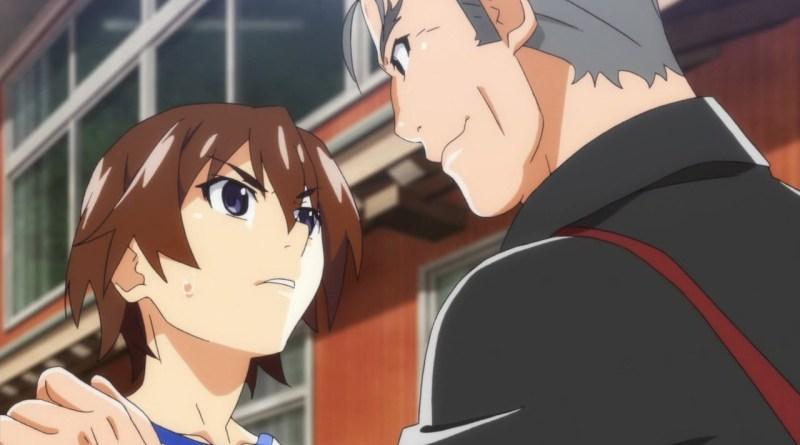 Higurashi no Naku Koro ni Gou 10