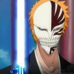 Foto del perfil de Ichigo