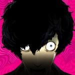 Foto del perfil de Dan Kawaguchi