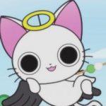 Foto del perfil de Yuuko
