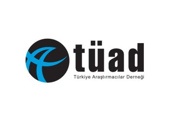 tuad_logo_onaylanana