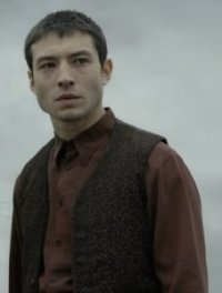 Credence e1542445706874 227x300 - Harry Potter: Top 5 Most Powerful Wizards in the Potterverse