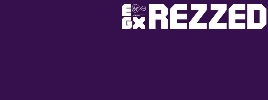 egx-rezzed-2