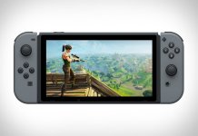 nintendo-switch-2-thumb-960xauto-68982