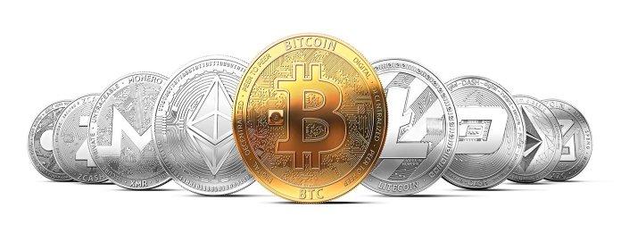 Estrahash Cryptocurrency Scam
