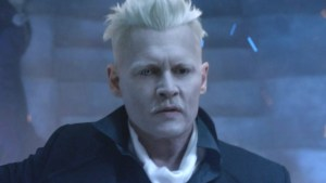 grindelwald 300x169 - The Department of Magical Avenging: It's Levi'Avengaar, Not Levi'Avengar!