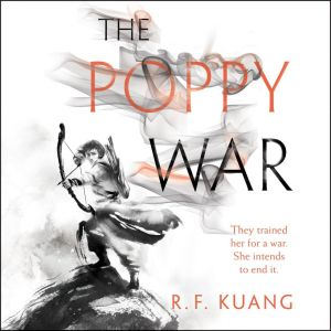 the poppy war 2 1 300x300 - Top Five Properties That Desperately Need a Movie or TV series