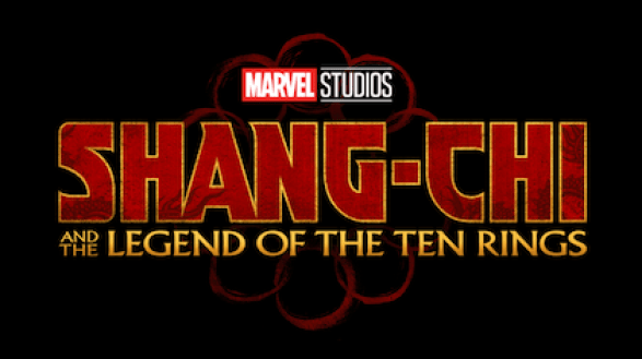 Upcoming MCU superhero movie Shang-Chi and the Legend Of The Ten Rings
