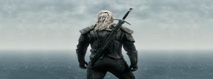 The Witcher Gets A Prequel