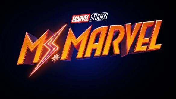Marvel TV Show Ms.Marvel