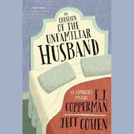 ejc-unfamiliar-husband