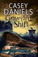 cd-graveyard-shift