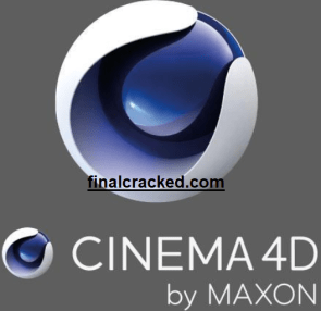 Cinema 4D R21 Crack Plus Keygen Final Free Get [Win/Mac] 2019