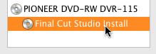 disk_util_select