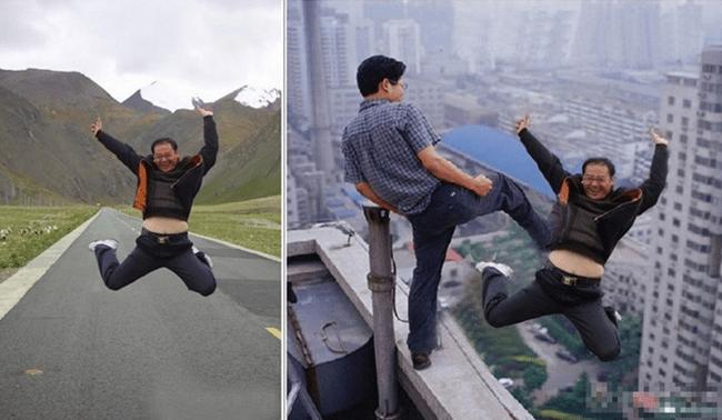 photoshop-trolls-chinos