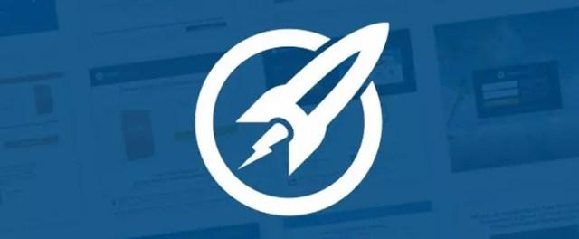 landing page optimizepress