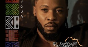 Flavour – Flavour of Africa (Full Album)