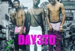DOWNLOAD MP3: Never Young (N.Y, Shuparo,O.G) – Day3to