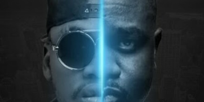 DOWNLOAD MP3: Khaligraph Jones – Wavy ft Sarkodie
