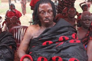 leaders-should-swear-with-eggs-that-they're-against-lgbt-–-kwaku-bonsam