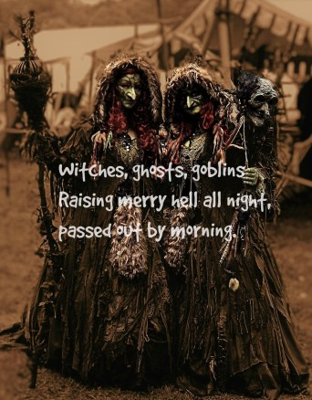 witches-183668_1280 (2)