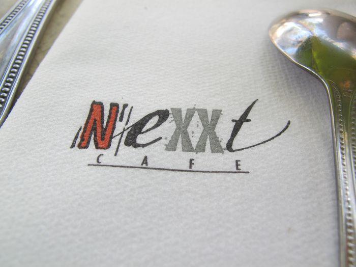 Nexxt Cafe