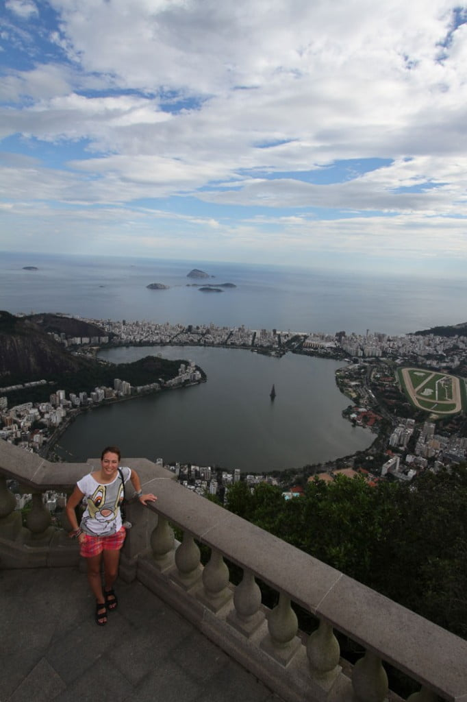 View-from-Christ-the-Redeemer