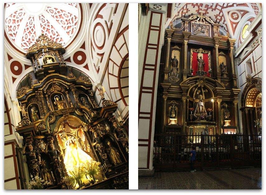 Church-of-Saint-Francis