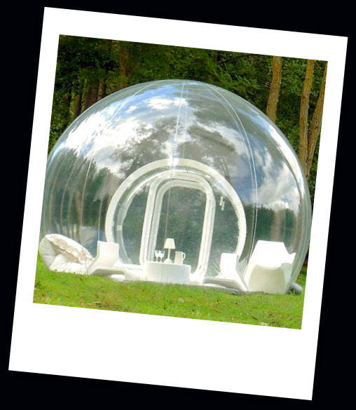 bubble-architecture-m1